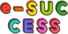 e-SUCCESS