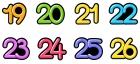 1920212223242526