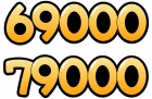 6900079000