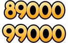 8900099000