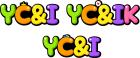 YC&I YC&IK YC&I