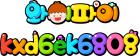 와이파이 kxd6ek6808