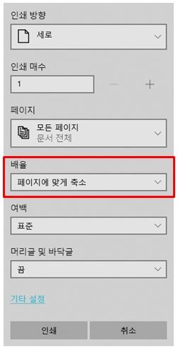 이미지명① 입력