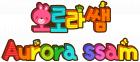 오로라쌤 Aurora ssam