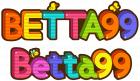 BETTA99 Betta99