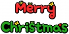 MerryChristmas