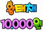 황태채 10.000원