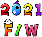 2021F/W