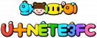 와이파이 U+NETE3FC
