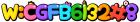 W:CGFB6132#8