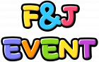 F&J EVENT