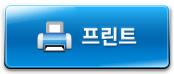 한글낱말카드_한글카드(자음/모음)    프린트하기